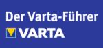 varta-logo